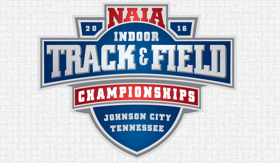 Photo for NAIA INDOOR TRACK & FIELD CHAMPIONSHIP RESULTS AND ALL-AMERICANS