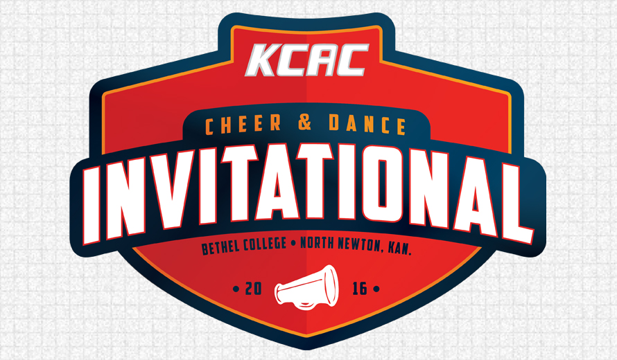 Photo for 2016 KCAC Cheer and Dance Invitational Preview