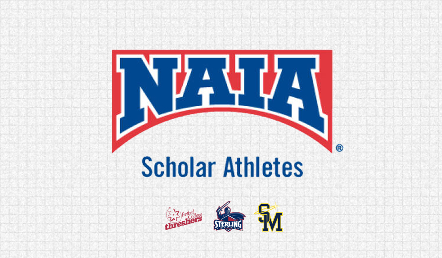 Photo for 2016 Daktronics-NAIA Competitive Cheer & Dance Scholar-Athletes Announced