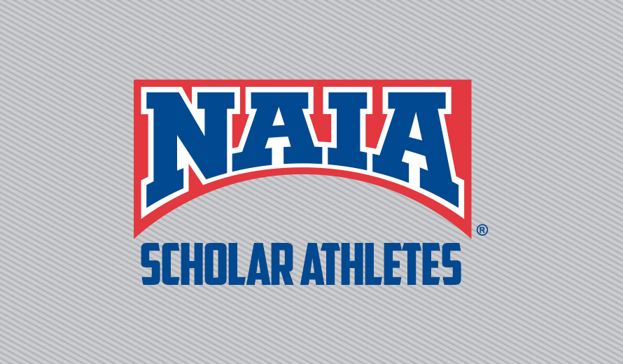 Photo for 2017 Daktronics-NAIA W -  Golf Scholar-Athletes Announced