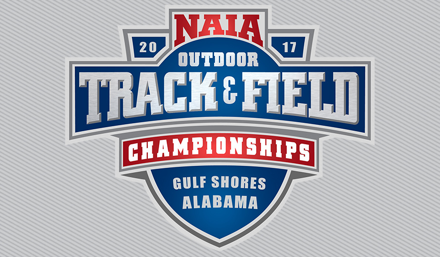 Photo for 2017 NAIA M -  and W -  Outdoor Track & Field All-Americans Announced