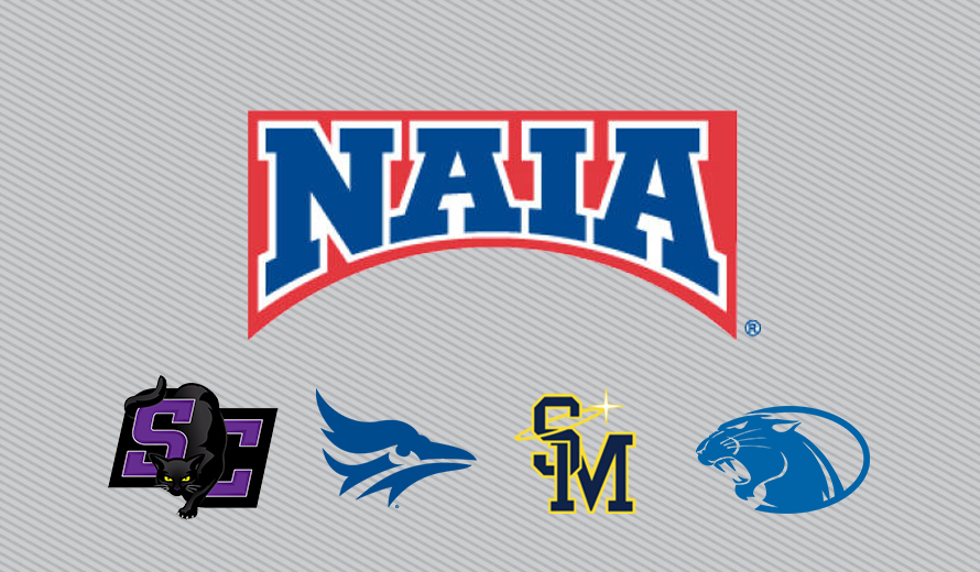 Photo for 2016-17 NAIA Division II Men's Basketball All-America Teams Announced