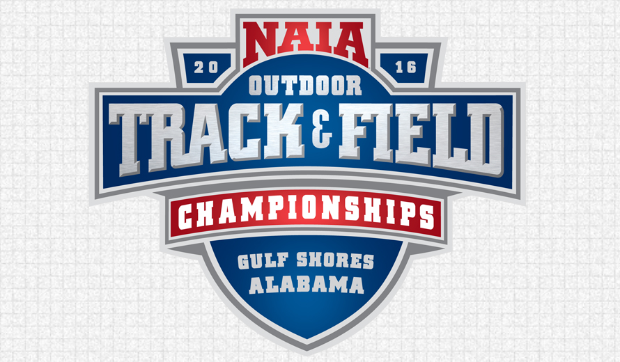 Photo for ASICS-NAIA Outdoor Track and Field Championship Results and All-Americans
