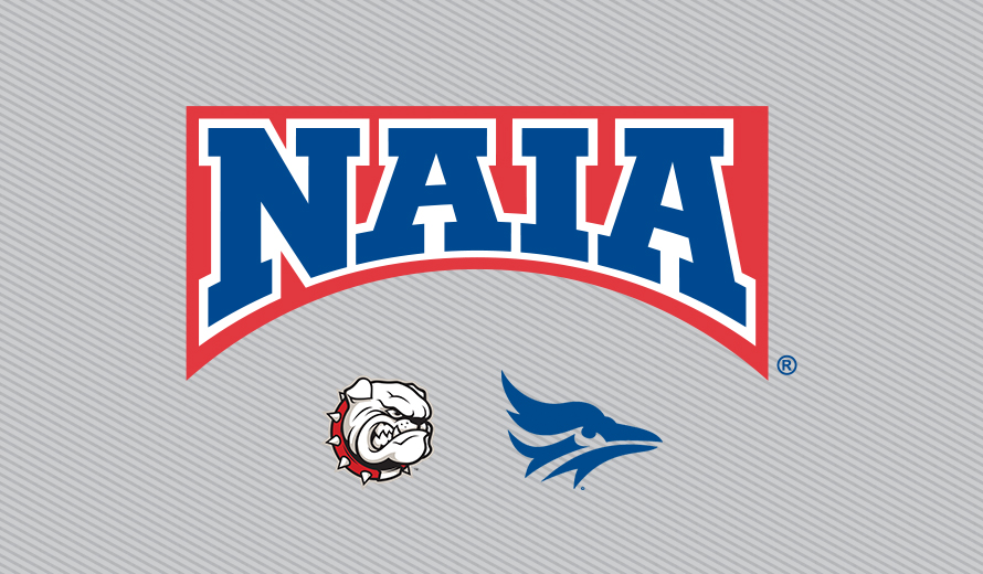 Photo for 2017 NAIA W -  Tennis All-America Teams Announced