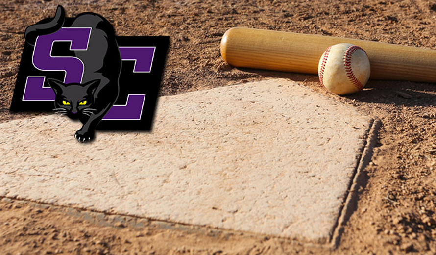 Photo for Southwestern College Announces Addition of Baseball