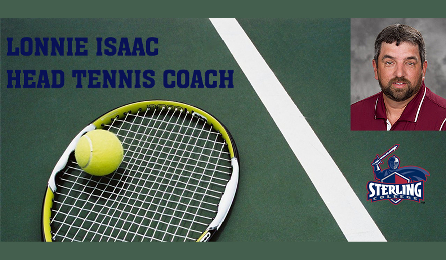 Photo for Sterling College Announces Tennis Program