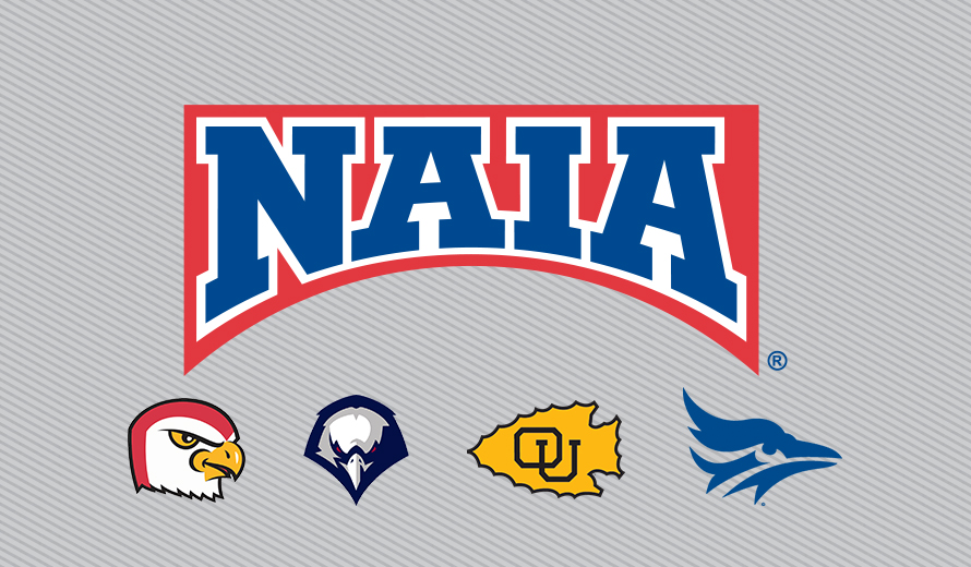 Photo for 2017 NAIA Softball All-Americans Announced