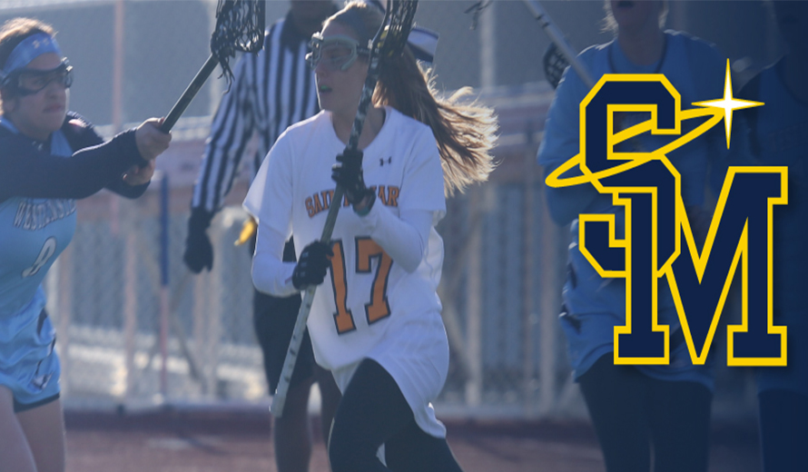 Photo for Rainey Whitworth New Head Coach for Spires W -  Lacrosse